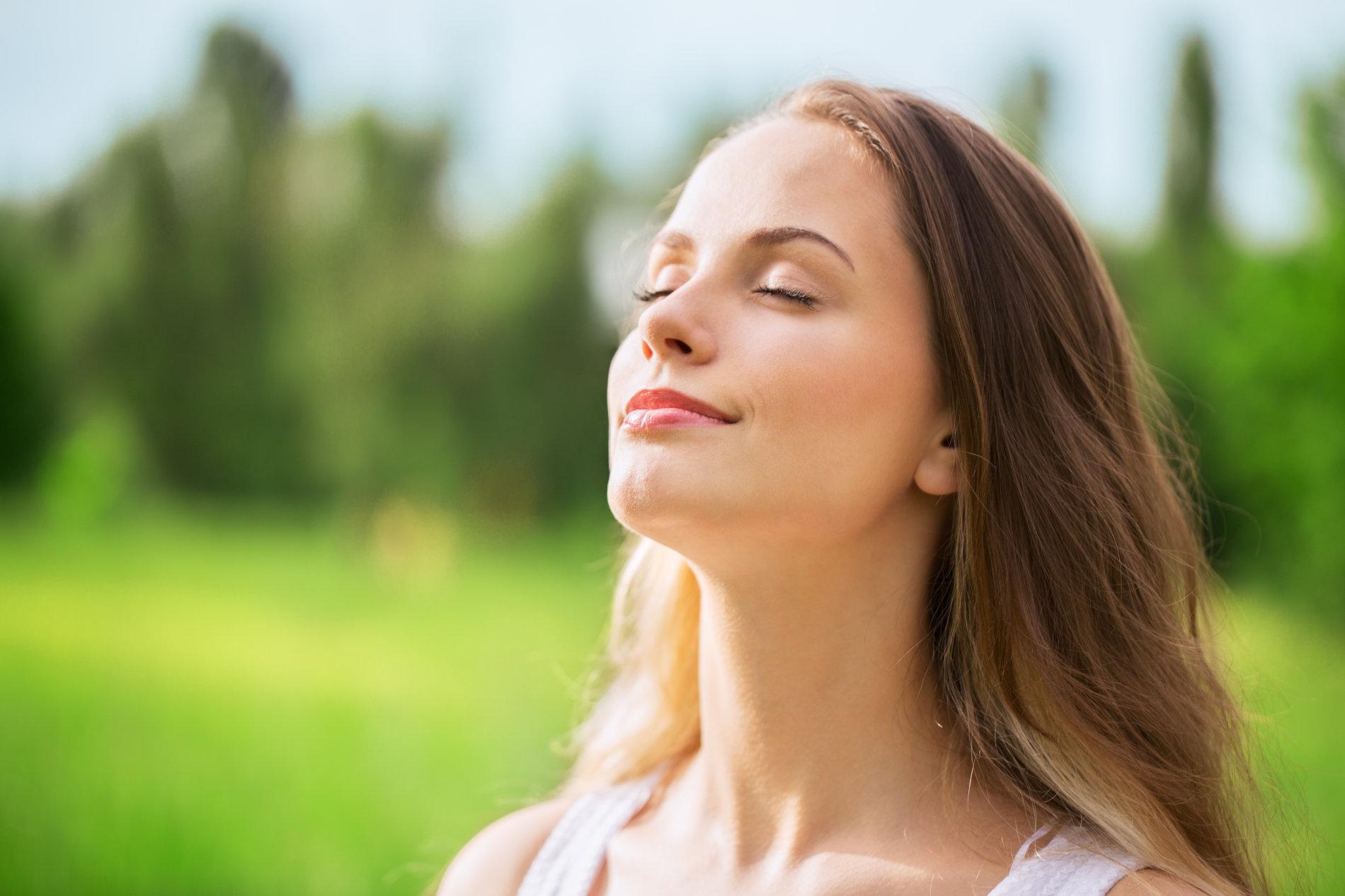 l'étiopathie soigne trachéites bronchites asthme allergies respiratoires
