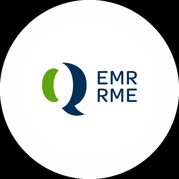 l'étiopathe olivier rey est reconnu par le RME pour l'étiopathie