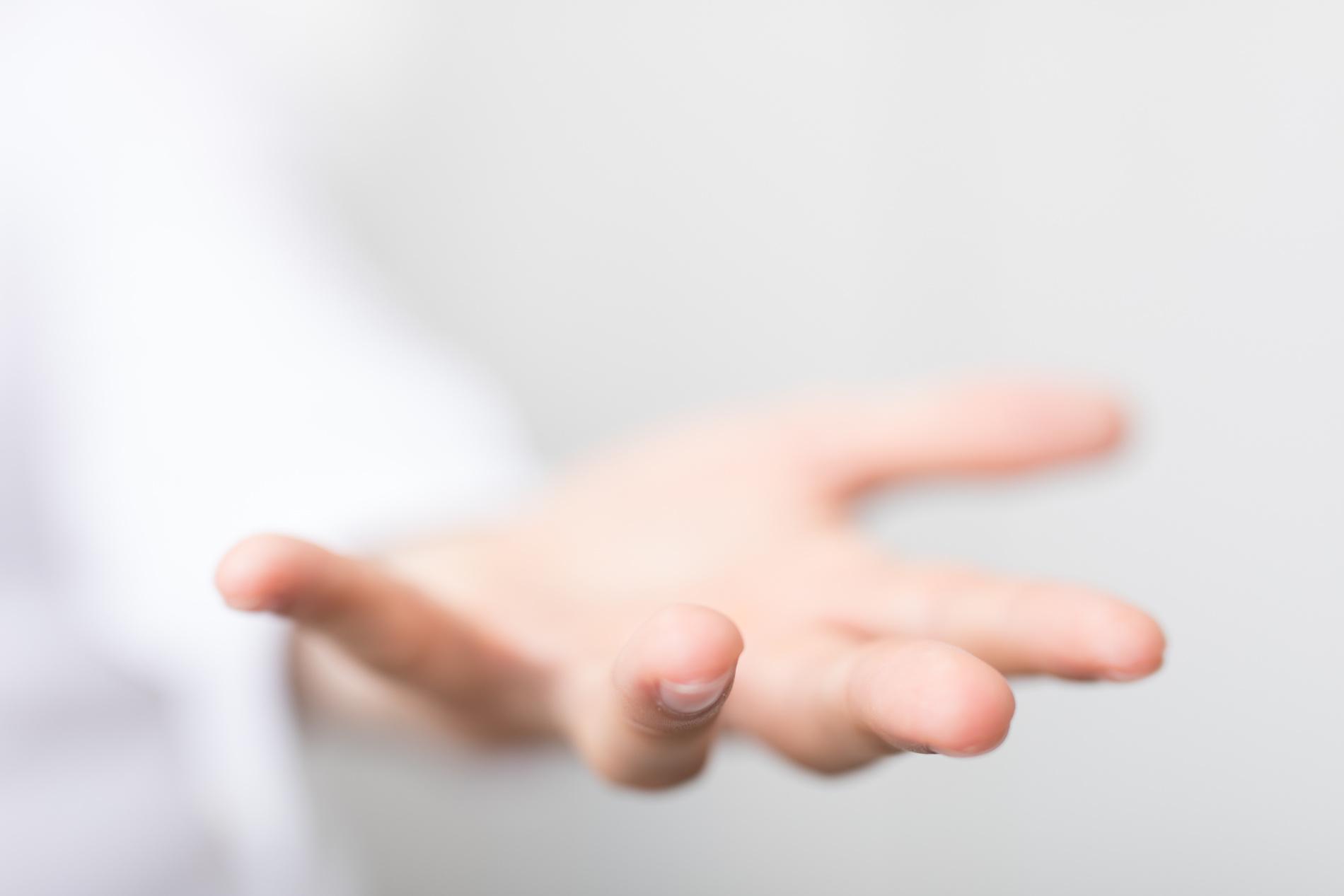l'étiopathie soigne les troubles ayant une origine mécanique réversible manuellement