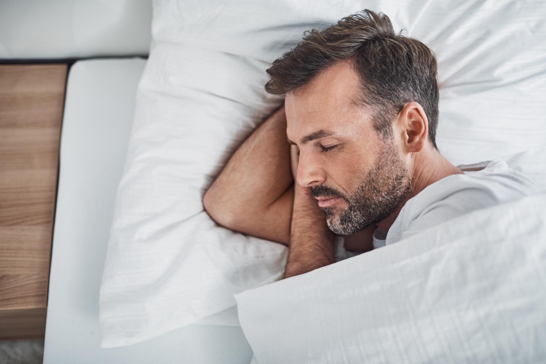 l'étiopathie soigne céphalées migraines insomnies anxiété