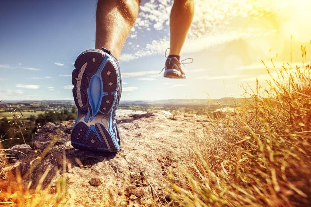 L'étiopathie soigne les troubles musculo-squelttiques - tendinites, tendinopathies, contractures, pubalgies, fasciites plantaires, crampes