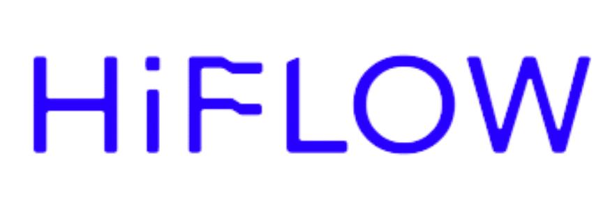 étiopathie à HiFlow Genève $plan-les-ouates avec Olivier Rey